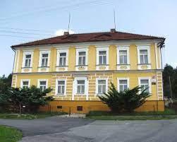 Mateřská škola Kublov